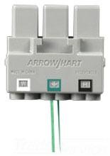 EWD MCR300FTST ARROWLINK CONN REC 3
