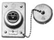 CRSH DS:593A DS FS FIRE ALARM SYSTE
