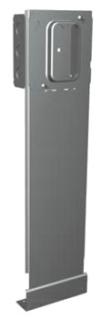 STL-CTY 17134SV181458 STL OLET BOX*NON-RETURNABLE TO MANUFACTURER*