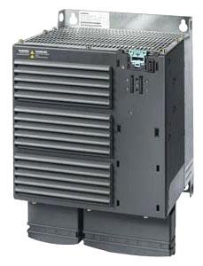 Siemens Industry 6SL32240BE318UA0 22 kW 45 Amp 380 to 480 VAC 3-Phase Inverter Power Module