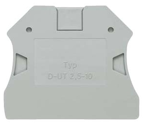 S-A 8WH9000-1PA00 COVER, TERMINAL S