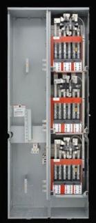 S-A MT23225J POWMOD MT 2G 7J 3PH I/