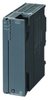 Siemens Industry 6ES73411CH020AE0 RS422/485 S7300 CP341-1C Communication Module