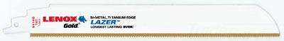 LEN 21235B9114GR GOLD RECIPS B9114G
