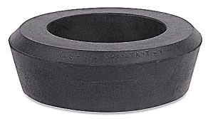 R&S DF2033 SZ20 200A CABLE BUSHING