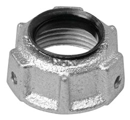 CRSH 1039 3 1/2 THREADED BUSHING IN