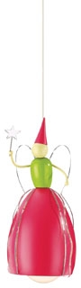 Philips,402795548,Magical Fairy Mini Pendant