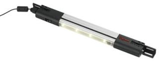 Hoffman LED24V15 15 Inch 0.5 Amp 24 VDC LED Enclosure Light