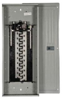 S-A S1020B1100 ES LC MB 10S/20C 1PH