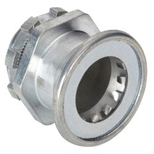 "BPT 250-MBI 1/2"" MIGHTY-BITE INSUL"