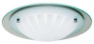 LIT 11798-GM-M2 Flush Mount