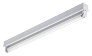 LIT MNS8-1-25-120-RE Strip Light