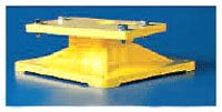 WOOD 9503 PIVOT BASE AM#PBM7A (9250