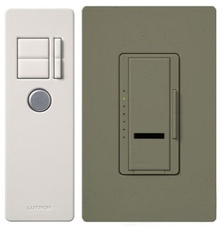 LUT MIR-600T-GB MAESTRO IR 600W INC