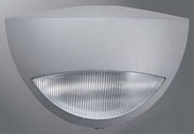 ETNCL AEL231WH ARCH LED LIGHTING,27