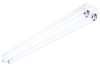 COL CS2-117-EU-1PK 277V STRIP LT FX