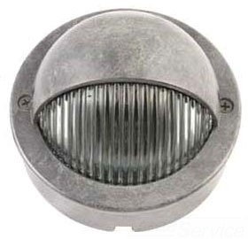 HUB EL-PT 12V LED FIXTURE COMPLE
