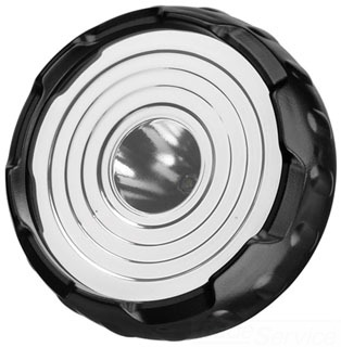DIT DCL0900 DROP-IN LED FOR DW FLAS