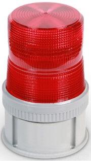 EDW 105H-LR RED REPL ADAPTA LENS