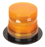 EDW 3000SDA-EK AMB 12/48VDC STROBE