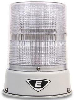 EDW 57E-DC CLR REPL DOME COVER
