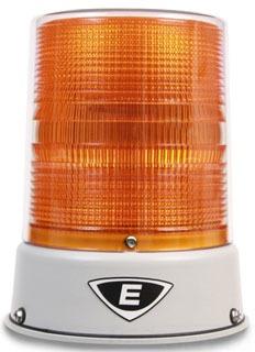 EDW 57PLEDMA120A NEMA4X LED BEACON