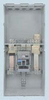 S-A WB31800W PMOD WB 3PH 1800A 65K