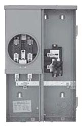 S-A MM0202B1100ESC MM 2S/2C 100A 4J