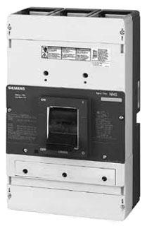 S-A HNX3V120 BRKR VL HNG 3P 1200A E