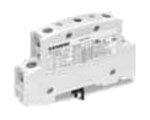 Siemens Industry 49LCPP1A 1-Pole NEMA 1/4/4X/12 Light Contactor Power Pole Kit