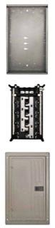 S-A PI5470B3225CU PL LC INT MB 54S/