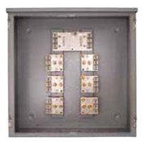 S-A LG124848CTS2 TALON 48 X 48 X 12