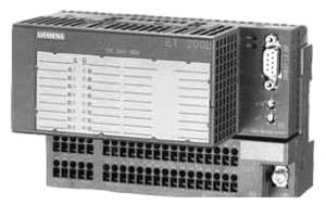 S-A 6ES71311BL010XB0 BLOCK 32DI,24V