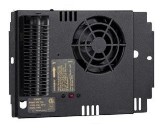 Cadet Mfg Co 65303 HW102 240 Volt 1000 watt Heater