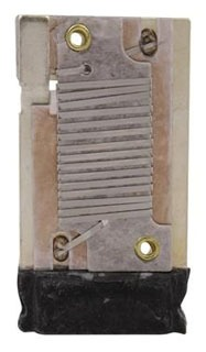 GE CR123H074A HEATER FOR CR101 STAR