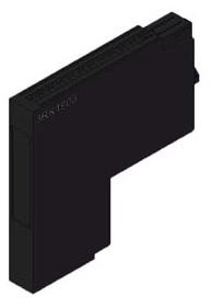 S-A 3RK19031CB00 MODULE SIGUARD CON