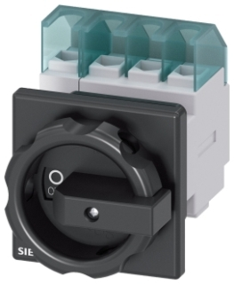 S-A 3LD2254-1TL51 DISC SW 32A ROT H