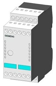 S-A 3RK1402-3CE00-0AA2 OB/ASI SLIM