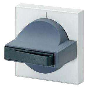 S-A 8UC7110-6BD BREAKER VL IEC ROT