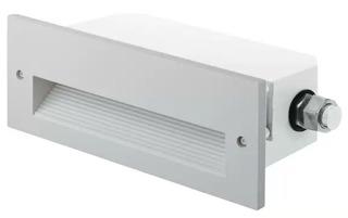 JNO 838LED-13W-30K-120-SR LED STEP