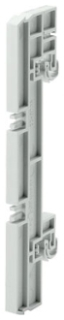 S-A 8US1922-2EA00 HOLDER FOR COVER