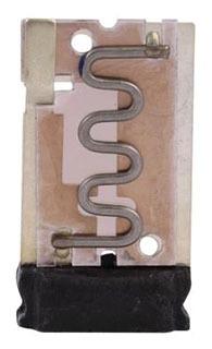 GE Control CR123H802A Heater