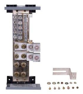 GE ANKN120 NEUT 4D/6/6D/8/1200A