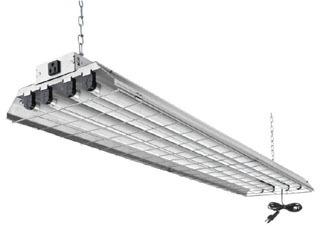 LIT 1284GRD-RE Worklight