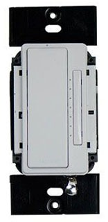 OnQ LC2102-WH RADIANT RF INCANDESCE