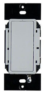 OnQ LC2203-LA RADIANT IN WALL 3-WAY