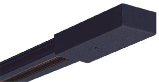 JNO TLV-2FT-BL 2' TRAC12, 12V