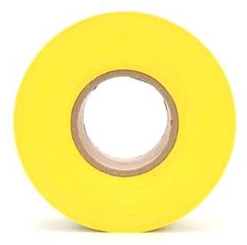 3M 333 CAUTION DO NT ENTER (Yellow)