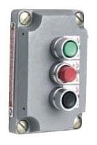 "KLRK XCS-5A8 CLI XCS-0A8 CV W/3/4"""