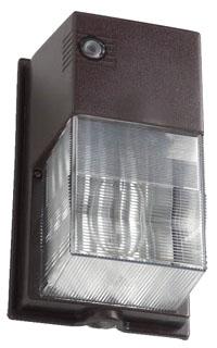 HCI NRG306BPC WALPAK 26W CFL 120-27